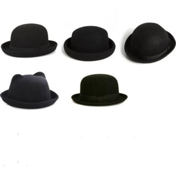 hat america hats sunglasses cap