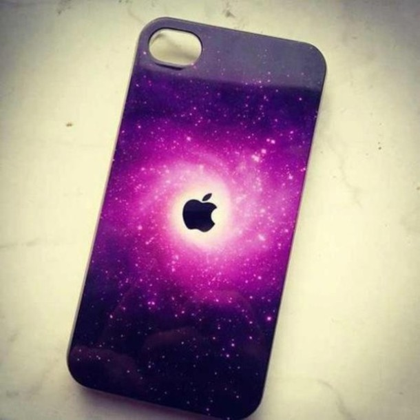 cover tumblr iphone 5s