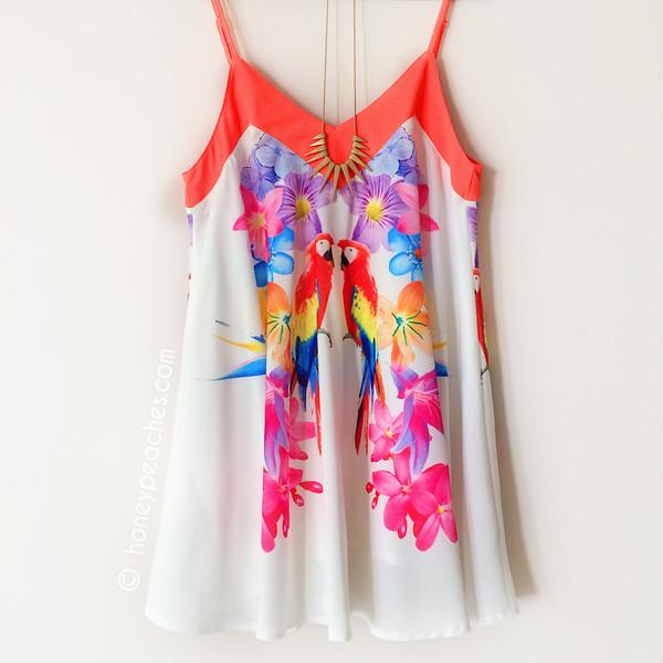 dress summer floral summertime fashion cute dress summer outfits summer dress flowy dress colorful