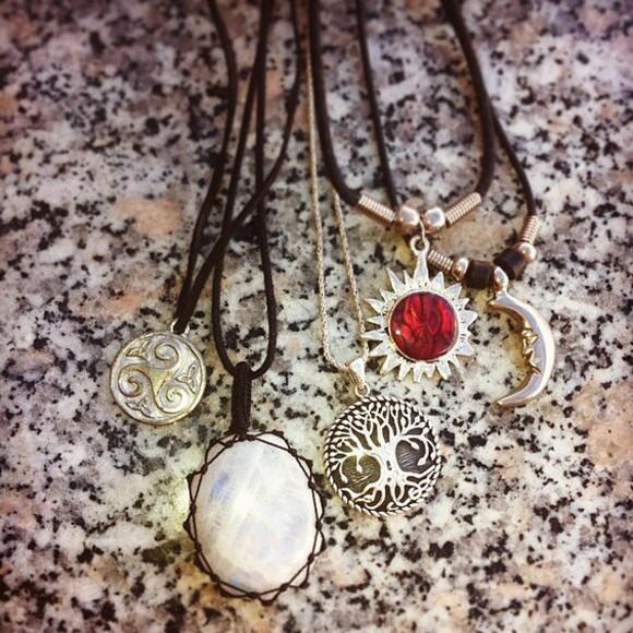 hippie jewels bohemian neclave bohemian necklace. hippie jewelry bohemian necklace necklace hippie necklace