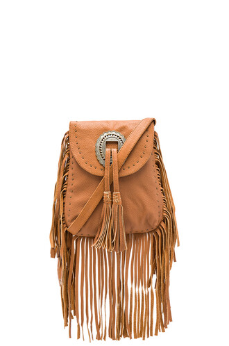 bag crossbody bag tan