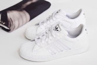 shoes adidas superstar adidas originals adidas shoes adidas