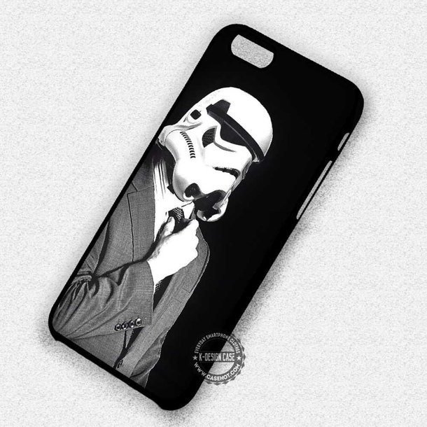 cover iphone 6 star wars