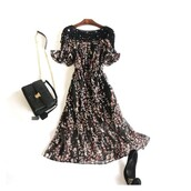 dress,summer,it girl shop