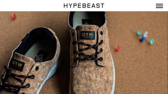 vans shoes cork footwear