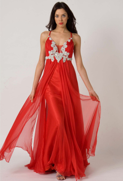 Buy designer dresses online australia