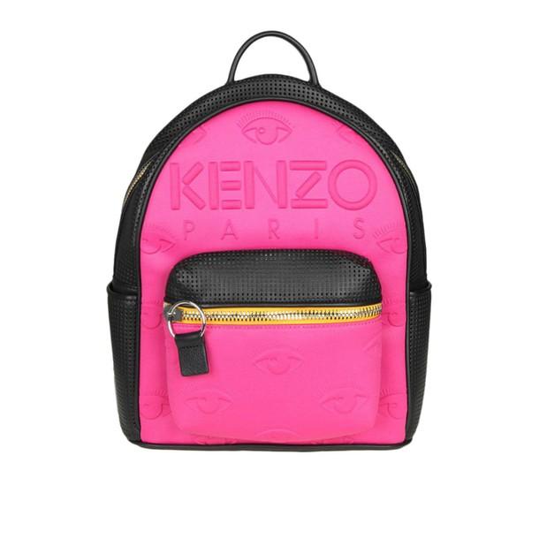 Kenzo women bag shoulder bag
