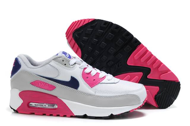 outlet store 67e3b 271ee Nike Air Max 90 Women Shoes-001  PRO2179  - €73.24   freeshippinghere.com,  free shipping nike air ...