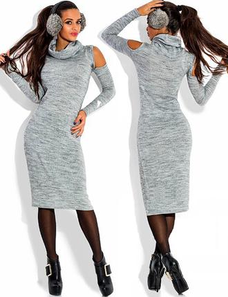 dress zefinka outfit fall outfits