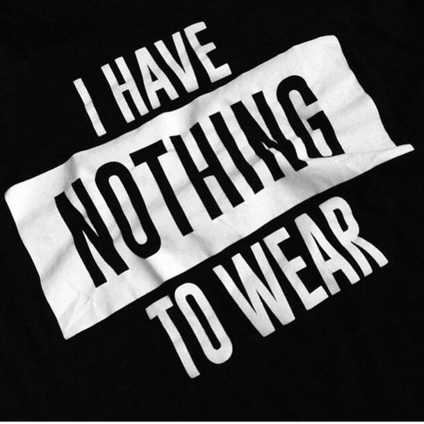 shirt black t-shirt black crop top t-shirt quote on it grunge swag