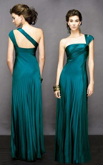 turquoise dress aqua dress teal dress