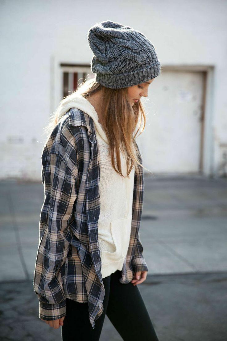 Fashion week Girls hipster fashion tumblr for lady