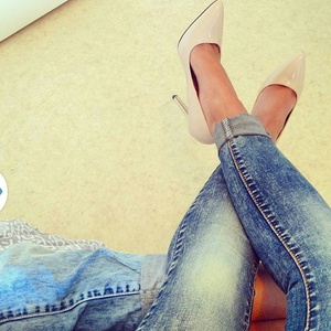 LadyAsia.fashionista