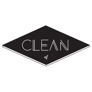 CLEAN.AF
