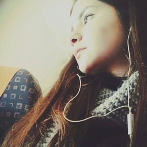 elena.sunshine