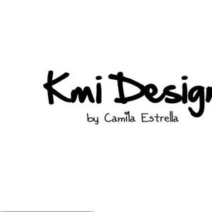 Kmi_designs