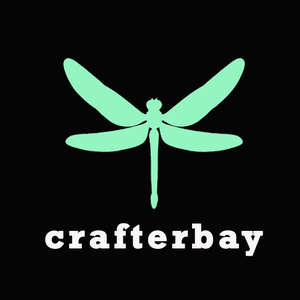 crafterbay
