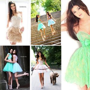 Style 4 u prom dresses 00