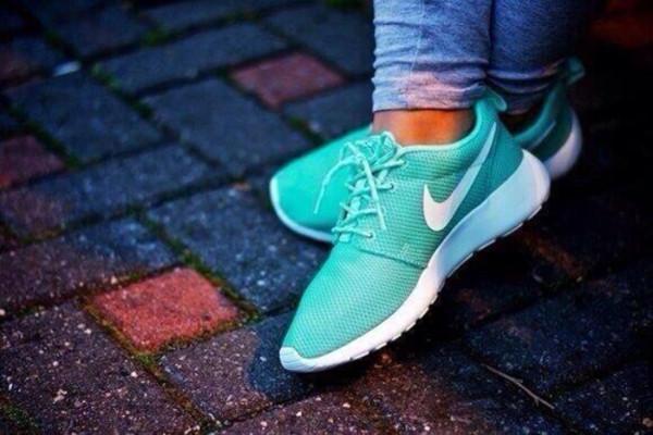 Best Nike Running Shoes Forum