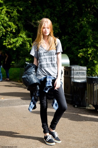 top zara mango hm h&m mode model models fashion bershka clothes style streetwear