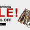 Choies: offer women's fashion clothing, dresses & shoes