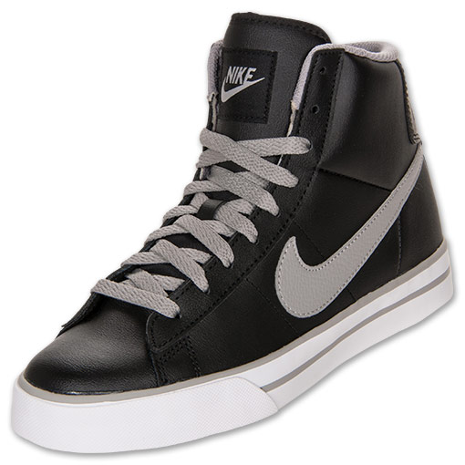 Nike sweet classic high men's casual shoes