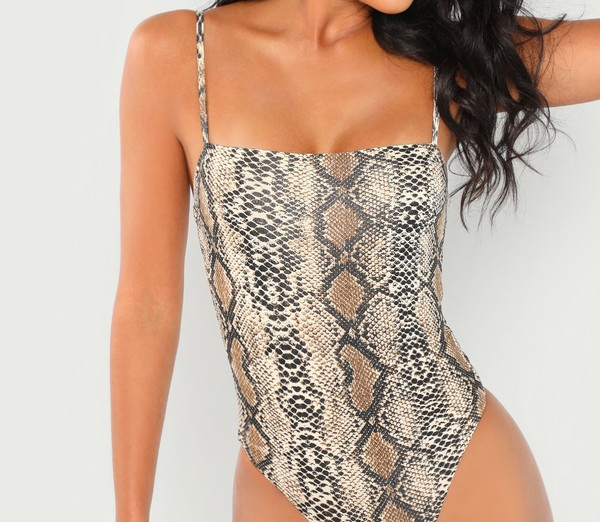 romper girly girl girly wishlist leopard print one piece bodysuit