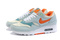 Chaussure nike air max nike pas cher, on sale,for cheap,wholesale from china