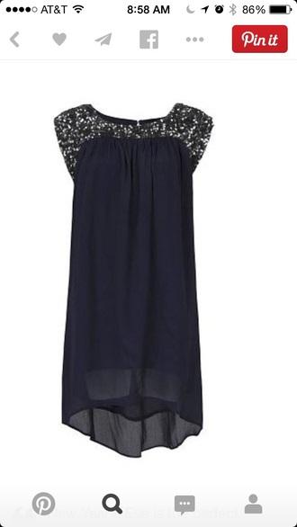 little black dress vegas dress