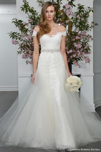 dress wedding dress vintage wedding dress mermaid wedding dresses mermaid/trumpet wedding dresses