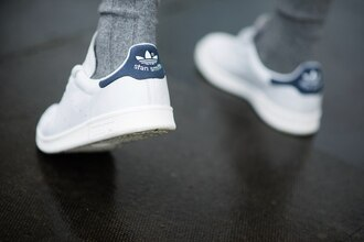 87 adidas stan smith mens shoes shoes
