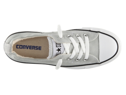 Converse Chuck Taylor Shoreline Slip-On Sneaker - Womens