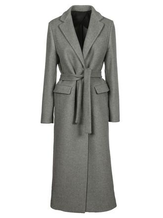 coat trench coat classic