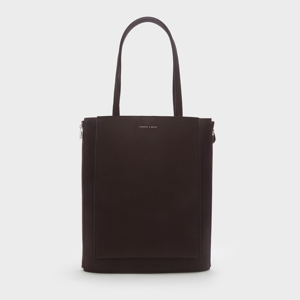 basic bag tote bag