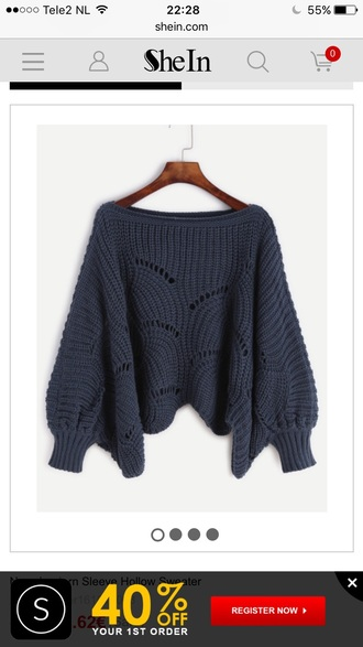 sweater knitwear fashion fall outfits trendy style winter outfits sheinside