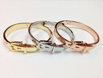 prada jewels chanel dior bracelets cartier belt bangle nail diamonds rhinestone hermes