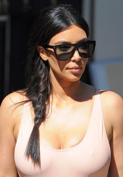Saint Laurent Sunglasses for Women | Nordstrom