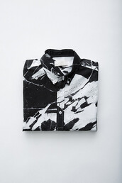 shirt,clothes,menswear,guys,black and white,bnw,b&w