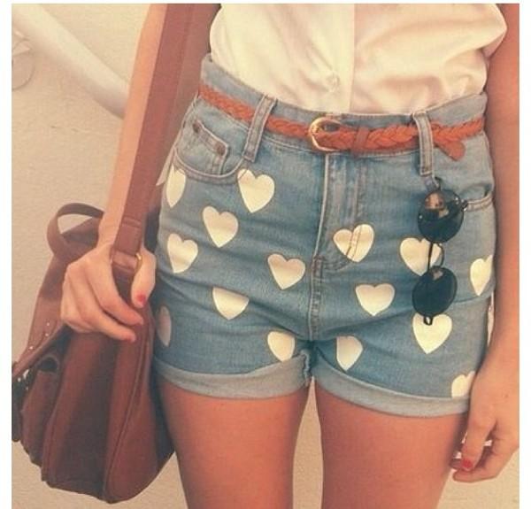 shorts fvkin