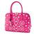 [grxjy5204212]Retro Woven Shell Handbag Shoulder Messenger Bag