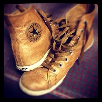 converse high top sneakers holiday gift