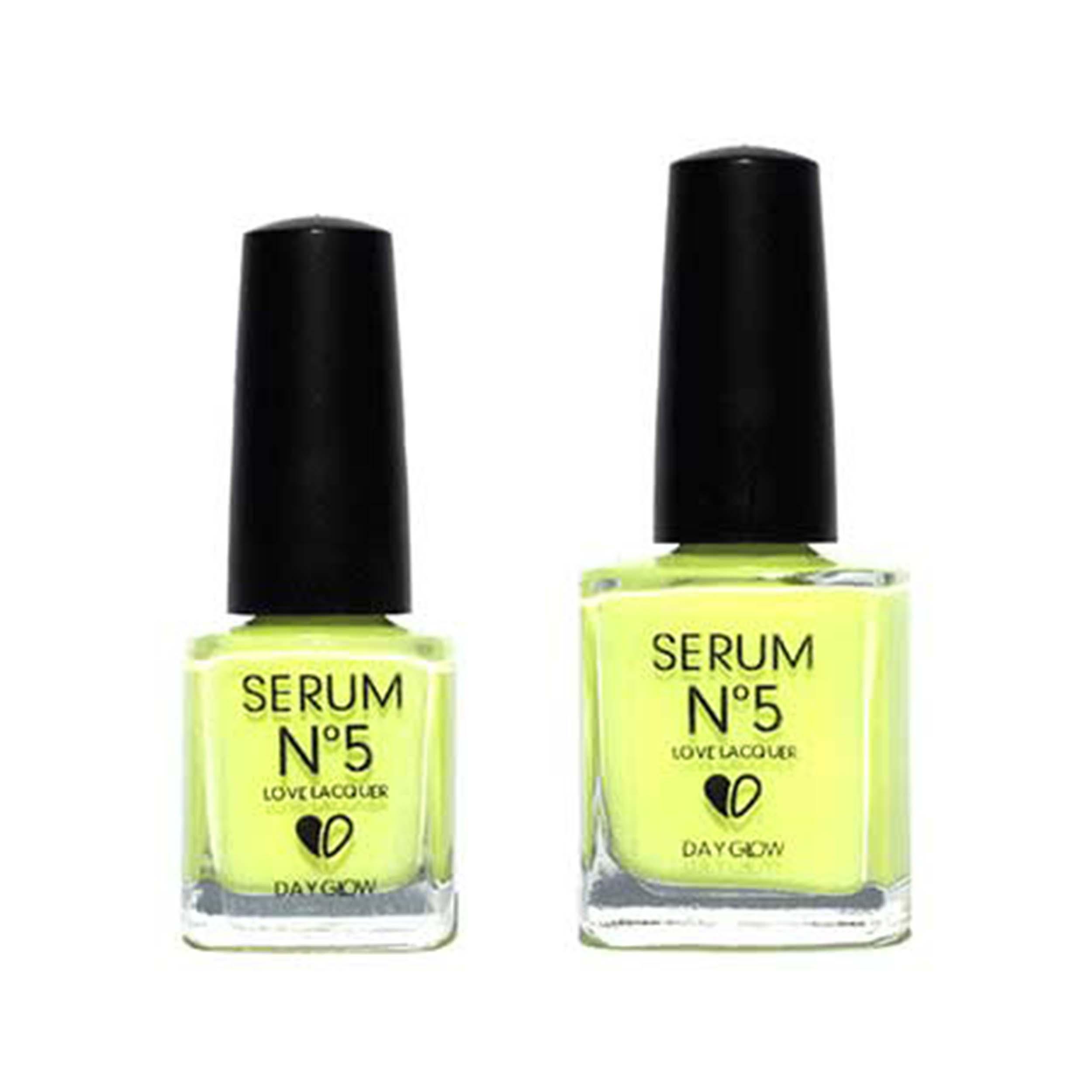Glow | Serum No. 5