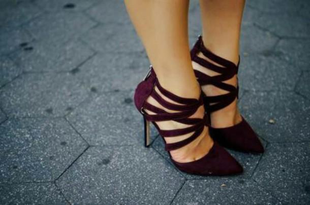 shoes hight heels high heels