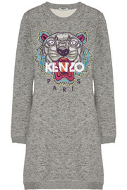 Shop KENZO at NET-A-PORTER.COM|NET-A-PORTER.COM