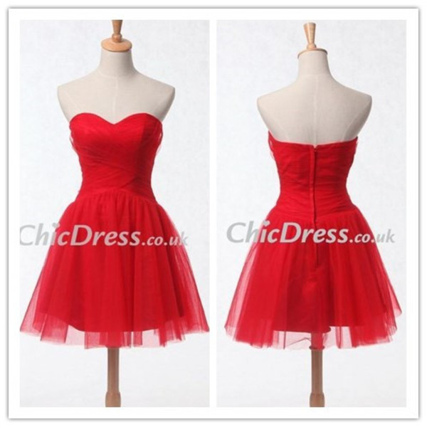 dress red cocktail dress red cocktail dress