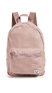 casual,backpack,cotton,rose,bag