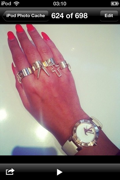 jewels gold gold ring gold mid finger rings