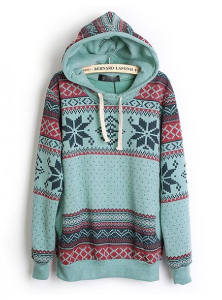 tsaunders i think it may have once been on this website httpwwwudobuycomcategory 38 b0html saw it on wanelo fell in love wishing i had bought it - Christmas Hoodie