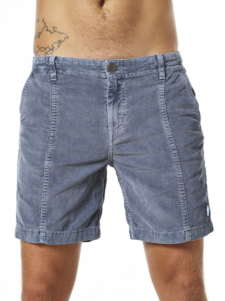Topo Ranch - SHORTS