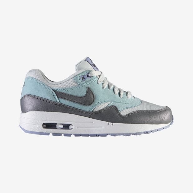 Nike Air Max 1 Essential Damenschuh